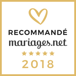 badge-gold_fr_FR@2x