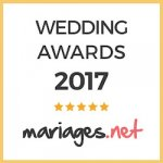 badge-wedding-awards_pain-depices-traiteur