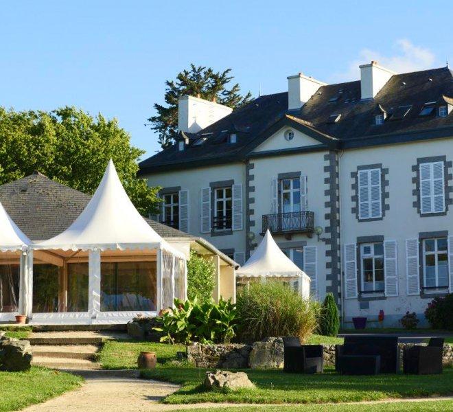 chateau-de-beaussais