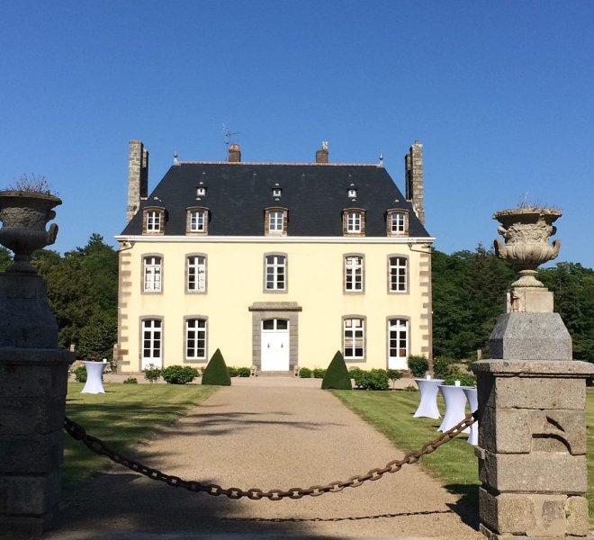 chateau-miniac